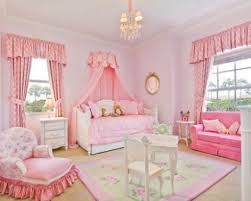 Pink Bedroom Decorating How To Decorate A Pink Bedroom 1000 Ideas About Hot Pink Bedrooms
