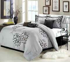 Cool Comforter Sets Silver Bed Design With Cool Comforter Sets