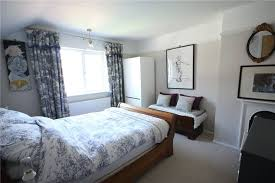 3 Bedroom House, Mowbray Road, Cambridge CB1   Available
