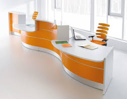 orange office furniture small orange office chair furniture i office furniture reception chairs office furniture reception seating used office furniture reception de 2 favorite office furniture showro resize=890 700&strip=all