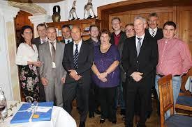 180 years of employment at Elma! - Elma Schmidbauer GmbH