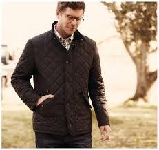 Chelsea Sportsquilt Jacket by Barbour | Fashion | Pinterest | Barbour &  Adamdwight.com