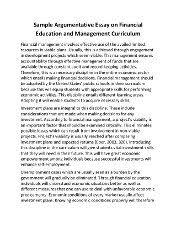 argumentative essay on torture tortures persuasive essay sample academichelp net