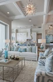 Beach Inspired Living Room Decorating Ideas Cool Decorating Ideas