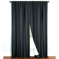 extra wide curtains rod pocket curtain rods ds for large windows window ready made next