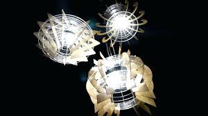 acrylic chandelier lighting picture of acrylic wooden chandeliers acrylic chandelier lamp