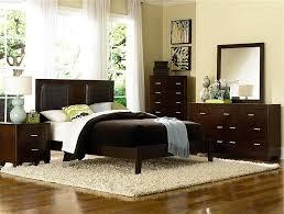 Solid Wood Bedroom Furniture Sets White Solid Wood Bedroom Sets Best Bedroom Ideas 2017