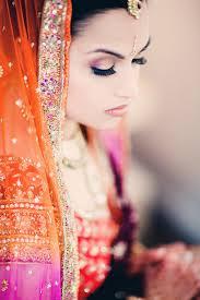 new york indian wedding makeup artist