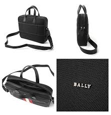 bally barry the well established brand which was founded in switzerland in 1851 i was born as birth a brand of shoes by curl franz barry as a ribbon