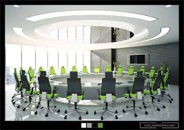 office meeting room design. Neu Office-conference Room By Kee3d Office Meeting Design N