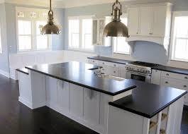 dark wood floor kitchen. Kitchen, Dark Wood Floor Kitchen Vintage Valance Laminate Flooring Gas Range Stainless Steel Furniture Brown