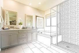 5 Bathroom Remodeling Trends For 2020 Bath Crest Home Solutions