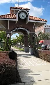 edgewater hotel winter garden. The Historic Edgewater Hotel: Orlando Area Bed \u0026 Breakfast Downtown Hotel Winter Garden L