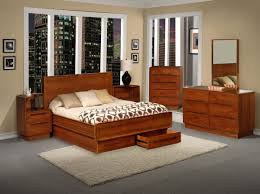 E Best Teak Bedroom Furniture