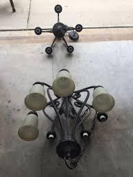 chandeliers for in san antonio tx