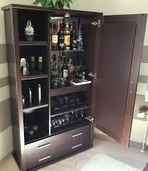 Barschrank Hausbar Bar