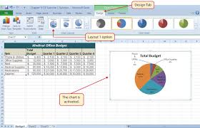 Excel Assignments Chapter Assignments And Tests