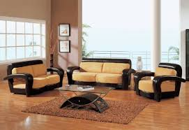 Wooden Sofa Sets For Living Room Wooden Sofa Sets Simple Wooden Sofa Sets For Living Room On Sofa