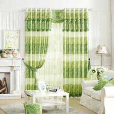Small Picture 2014 china fashion design hotel blackout curtaincurtain designs