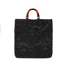 Распродажа женских <b>сумок La Redoute</b> Collections - купить ...