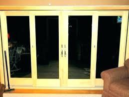 anderson sliding windows patio door sliding window slider window windows and doors by window corporation renewal
