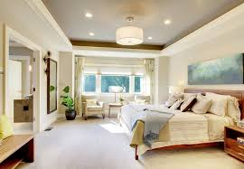 ceiling tray lighting. tray ceiling recessed lights bedroom contemporary with updated traditional beige dog gates lighting