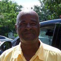 Marvin Aldridge (marvinaldridge3) - Profile | Pinterest