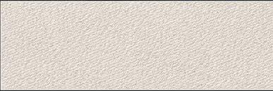 <b>Grespania Reims</b> Jacquard Marfil 31.5x100 - <b>Керамическая плитка</b>
