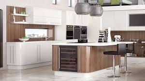 fitted kitchens designs. Fitted Kitchens Designs O