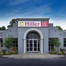 hiller plumbing heating cooling electrical 13 p os 30