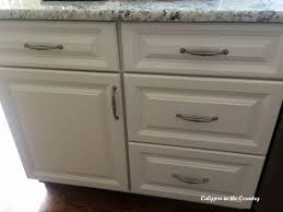 white kitchen cabinets with brushed nickel knobs new 20 lovely scheme for kitchen cabinet hardware pulls