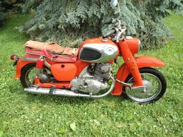 honda motorcycles 1980s. Exellent 1980s Greenfield Honda Sale On Motorcycles 1980s C