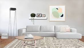 beyond furniture. image may contain living room and indoor beyond furniture