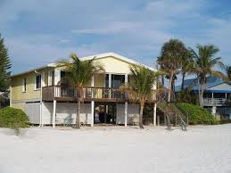 Vacation Rental Homes In Fort Myers Beach Florida