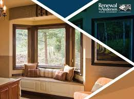 why renewal by andersen windows are so