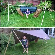free standing hammock. Modren Free Photo 08072014 14 53 38 Freestanding Hammock Stand Mk2 Intended Free Standing