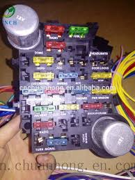 ez wiring 18 circuit diagram ez auto wiring diagram schematic ez wiring 12 circuit diagram nilza net on ez wiring 18 circuit diagram