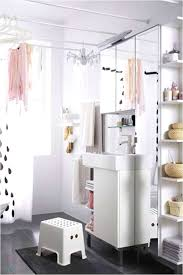 Badezimmer Beispiele Klein Ideen Bilder Bathroom Badezimmer Klein