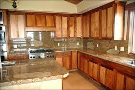 42 kitchen cabinets 42 kitchen cabinets 8 ceiling