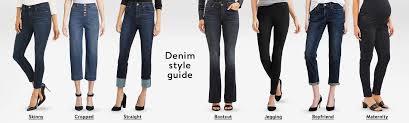 Womens Jeans Walmart Com