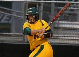 Lacey Fritz - Softball - Southeastern Louisiana University Athletics