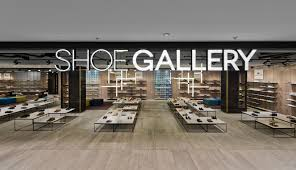 Shoe Store Interior Design Ideas Modern Architectural Design Ideas For Shoe Store The Shoe