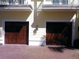 single car garage doors. Uncategorized Size Of Single Car Garage Door Incredible Screen Designs Installers In Doors I