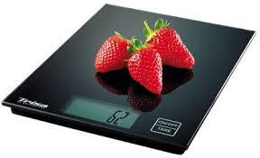 <b>Кухонные весы</b>: что учитывать при выборе | Новости, обзоры ...