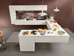 unique kitchen furniture. Delighful Kitchen Creative Kitchen Design By Lago 900x675 Contemporary Kitchen Furniture  Designs Youll Love For Unique D