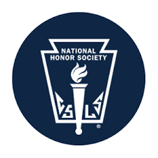 what are some tips for writing a national honor society  after nomination the candidates must turn in an essay to be reviewed it is an overwhelming job to write a strong essay there is a lot of time