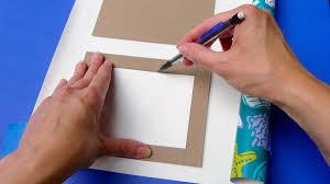 wallpaperframe step3