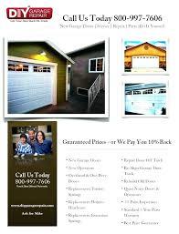 desert garage door garage door repair palm desert garage door repair palm springs ca desert garage door 93555