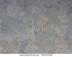 dirty concrete floor texture. Contemporary Concrete Dirty Concrete Floor Texture For Background For Concrete Floor Texture E