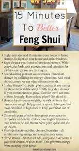 feng shui office tips. 15 minutes to better feng shui office tips e